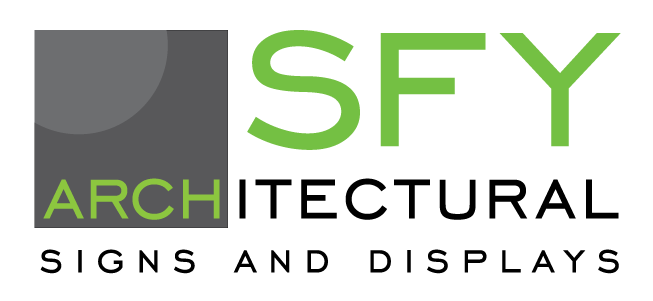 SFYarchitecural
